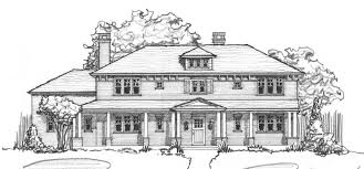 Home Design Sketch Plans Catchy Collection Garden And Home Design