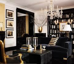 Black and White Decor Inspiration Style Edition Blog style edition