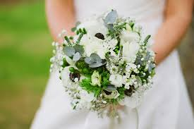wedding flowers hertfordshire wedding flowers cost hertfordshire wedding florists in