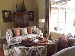 home interior design quotation interior designers lafayette la victory silks interiors home decor