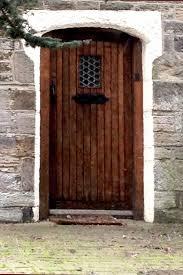 front doors free coloring tudor style front door 40 tudor style