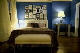 Stunning Bedroom On A Budget Images Home Design Ideas - Affordable bedroom designs