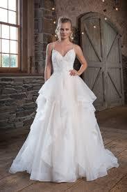 find your dream wedding dress justin alexander