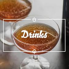 best cocktails for thanksgiving thanksgiving drinks serious eats