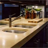 Plank Construction Style J Aaron Wooden Countertops U0026 Kitchen Island Tops From J Aaron