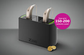 hearing aids information on hearing loss and tinnitus oticon