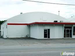Regal Barn Regal Awards U0026 Advertising Specialties In Omaha Ne 6165 Center