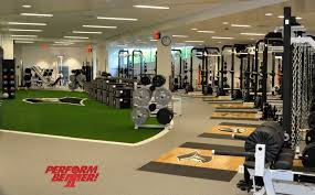 Commercial Gym Design Ideas Providence College Perform Better Facility Design Pinterest
