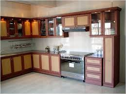 interior decoration for kitchen kitchen decorating ideas kitchen cabinets designs interior