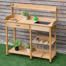 Outdoor Bench With Storage Outdoor Storage Bench Ebay