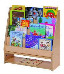 bookshelf awesome childrens book shelf breathtaking childrens