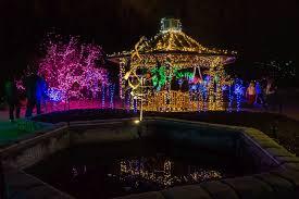 garvan gardens christmas lights 2017 beautiful garden christmas lights ideas landscaping ideas for