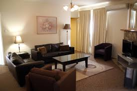 Canberra Bedroom Furniture by 2 Bedroom Duplex Canberra Short Term U0026 Holiday Accommodation