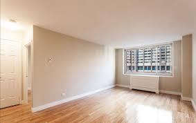 apartment two bedroom apt lincoln center new york city 20 lincoln center plaza new york ny 10023 rentals new york ny