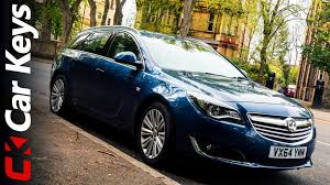 opel insignia wagon trunk vauxhall insignia sports tourer 2015 review opel insignia car