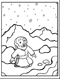 preschool coloring pages christian christian coloring page free christian coloring pages for kids