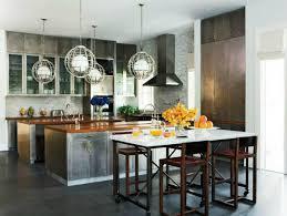 home decor kitchen ideas elle decor kitchens ideas the classic range plays with different