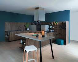 idee couleur cuisine idee eclairage cuisine d co eclairage cuisine cuisine eclairage