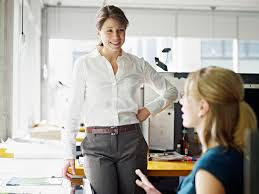 dress code for interns what wear work
