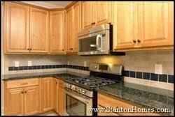 stainless steel kitchen ideas kitchen design trends is stainless steel on its way out