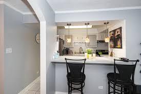 kitchen wall cabinet nottingham 9832 nottingham avenue unit 5