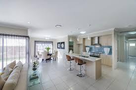 Mirvac Homes Floor Plans Display Village Now Open Gainsborough Greens Pimpama