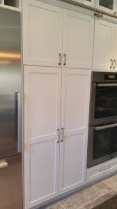 custom cabinets san antonio molding and trim cabinet remodeling kitchen remodeling san