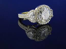 diamond world rings images Diamond world diamond world leading wholesale loose diamond jpg