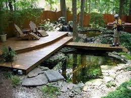76 beautiful zen garden ideas for backyard backyard gardens and