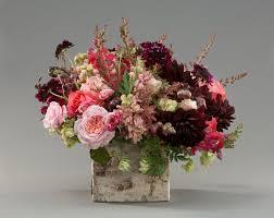fedex thanksgiving thanksgiving flowers melanie benson floral design