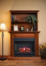 154 best electric fireplaces images on electric