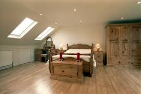 Loft Conversion Bedroom Design Ideas Bedroom Cool Loft Conversion Bedroom Design Ideas Home Design