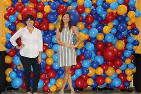 balloon delivery richmond va rva balloons home