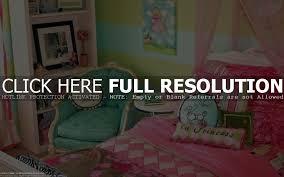 Teen Bedroom Chairs by Teenage Bedroom Ideas Diy Purple Lounge Chair Cool Excerpt