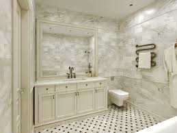 Marble Tile Bathroom by Carrara Marble Bathroom Designs Small Bathroom Carrara Marble