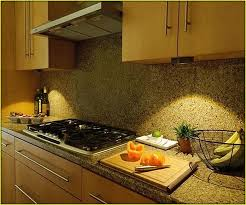 best 25 battery kitchen cabinet lights ideas on pinterest new
