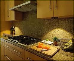 Kitchen Cabinets Lighting The 25 Best Battery Kitchen Cabinet Lights Ideas On Pinterest