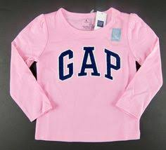 baby gap embellished i graphic bodysuit baby gap