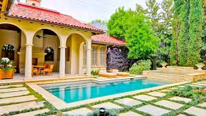 italian villa style homes update dallas a central hub for market and real estate news