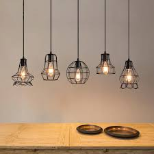 vintage loft creative industrial lamp u2013 mrmuggles