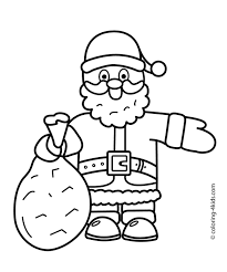 sketch draw ud our facebook drawingcoloring contest is