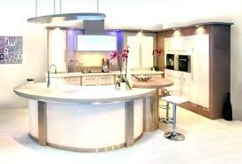 achat cuisine chaise plan de travail acheter bar cuisine acheter bar cuisine plan
