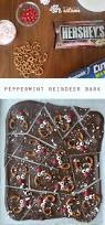520 best reindeer ideas images on pinterest christmas recipes