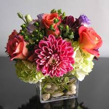 flowers arrangements all occasion flowers s florist 561 392 7600