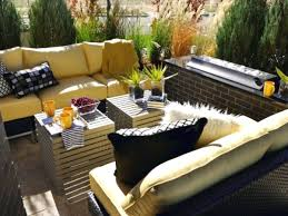 Beautiful Room Layout Good Terrace And Outdoor Dining Room Layout Design Ideas Dweef