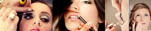 personal makeup classes personal makeup lessons highly recommended asian bridal makeup