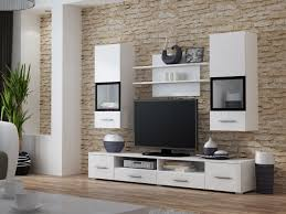furniture lg tv stand size wall mount tv cabinet design tv stand
