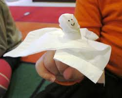 Halloween Poems Preschoolers Halloween Books U0026 Fun Play To Learn