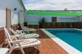 El Patio Furniture by Holiday Home El Patio Fuente De Piedra Spain Booking Com