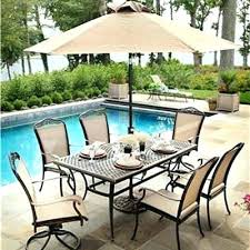 outside table and chairs for sale patio table and chairs sale imagesfromscott com